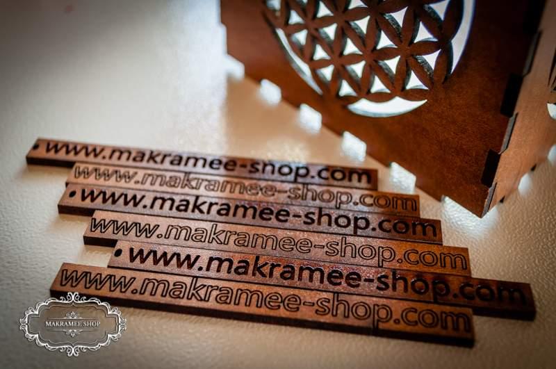 www.makramee-shop.com gelasert