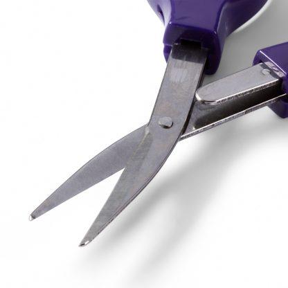 Klappschere Prym 10cm